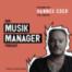 014 Hannes Eder (Part 1) Von der Punkband zum Universal Chef