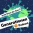 erste Krise der Generation Z