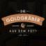 "Willkommen zum ""Goldgraeber"" Podcast"