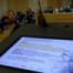 Radio RomaRespekt #34 - Antidiskriminierungspolitiken