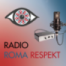Radio RomaRespekt #35 - Roma in der Corona-Krise
