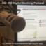 Episode 16 - ZKB CEO Martin Scholl zu Vorsorge und Strategie