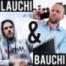 Verantwortung übernehmen: Bauchi & Fauchi