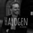 Halogen - Teaser