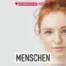 Marika Liebsch - In der ganzen Welt Lösungen finden