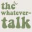 Eine wahre Ravenclaw