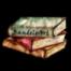 Butterbier um Mitternacht | Dramione | Harry Potter Fanfiktion