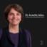 Sonderfolge: Bildungsgerechtigkeit mit Dr. Annette Julius