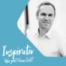 Folge #065 – Pioniergeist der Neuen Zeit mit Bernadette Nagy – ManCoaching