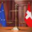 Schweiz und EU – eine schwierige Beziehung