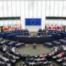 Europa: Ein Projekt in der Krise