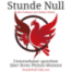 Stundenull-talk-095-Anja-Markus-Zeifang-Die-Krankheit-wies-den-Weg