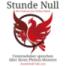 Stundenull-talk-101-Rene-Elsaesser-Organspende