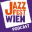 Jazzfest.Wien Podcast Teaser