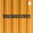 DRACHENSTORIES #2: Hexe