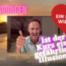 EKIW-Lektion 186- Die Erlösung der Welt hängt von mir ab-Zoom 05.07.2021 täglich 06:30