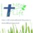 Offene Serie Sommer 2021 - # 4 - Herzenshaltung in Christus (15.08.2021)
