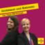 Team up, HR & Marketing! ️