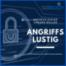 #034 ANGRIFFSLUSTIG – Interview mit Dirk Hildebrand