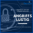 #036 ANGRIFFSLUSTIG – ICS-Audit