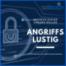 #039 ANGRIFFSLUSTIG – Spuren im Netz