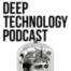 Wie denkt ein Zukunftsforscher über neue Technologien? Lars Thomsen