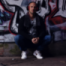 Electrifying Summer with Dj.Duracell