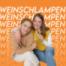 Die Qual der Wahl & der Musik-o-Mat |0,74 % Vol.