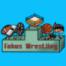 """FS #14 - Wrestling mit Chris """"Bambikiller"""" Raaber (lange Version)"""