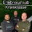 Erlebnisurlaub Kreisklasse S2.2F31 - EURO oder Kreisklasse? Crossover mit dem Sachsen-Anhalt-Podcast