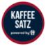 Kaffeesatz mit Oliver Goetz