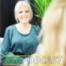 #38 Carina Bielstein im Interview - Was ist die Soziotherapie?