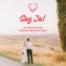 Folge 56: Wie plant ein Hochzeitsplaner?