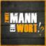 #68 - Zwei Mann - Ein Wort?!