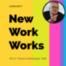 #30 Über die Vision einer Humanen Marktwirtschaft   Mit Dr. Thomas Sattelberger