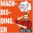 #72 - Die Schweizer Natur in die Schweizer Küche