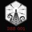 DSS001 - H.P. Lovecraft: Dagon