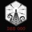 DSS000 - Nullnummer