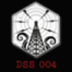 DSS004 - Guy de Maupassant: Der Horla