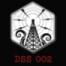 DSS002 - Gustav Meyrink: Bal Macabre