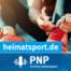 #11 EM-Einsichten - mit Lutz Pfannenstiel: Meine Prognose für die Viertelfinals