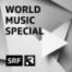 Global Fusion Party: wenn einzelne Alben die ganze Welt bereisen