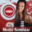 #1 Folge 0 - Media Kombüse DIY Medien - die Schiffstaufe