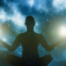 Bewusstsein