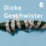 Dicke Geschwister - Dickentalk mit dem Arzt über Sophia Thiel und andere Kleinigkeiten | Folge 048