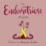 Die 8 Säulen des Endometriose-Managements