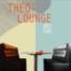 TheoLounge Special mit Peter Sloterdijk
