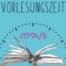 (44) Die zum Bücher abholen