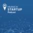 Münchner Startups digitalisieren den Sport, der Investor HPE Growth
