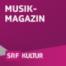 Anna Naomi Schultsz: «Musikmachen war für mich wie ein Reflex»